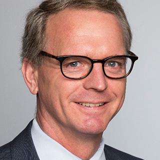Joel Timmins