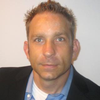 Jonathan Becker