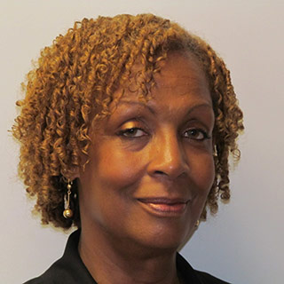 Linda Green, JD, MPA