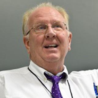 Mark S.  Evanko