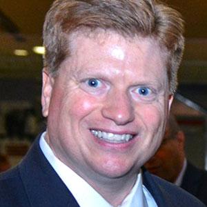 Mike Petrusky