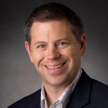 Greg Ruberto, PE