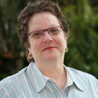 Joan W.  Stein