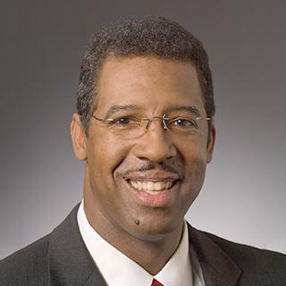 Tom Mitchell, Jr.