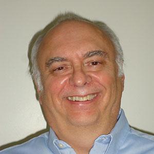 Grant Wichenko, P.E.