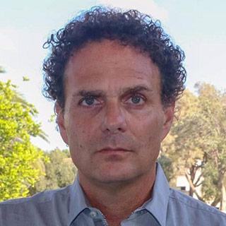 Yoav  Forer