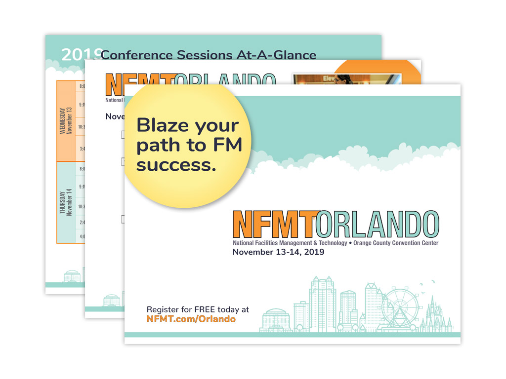 Download NFMT Orlando Digital Brochure