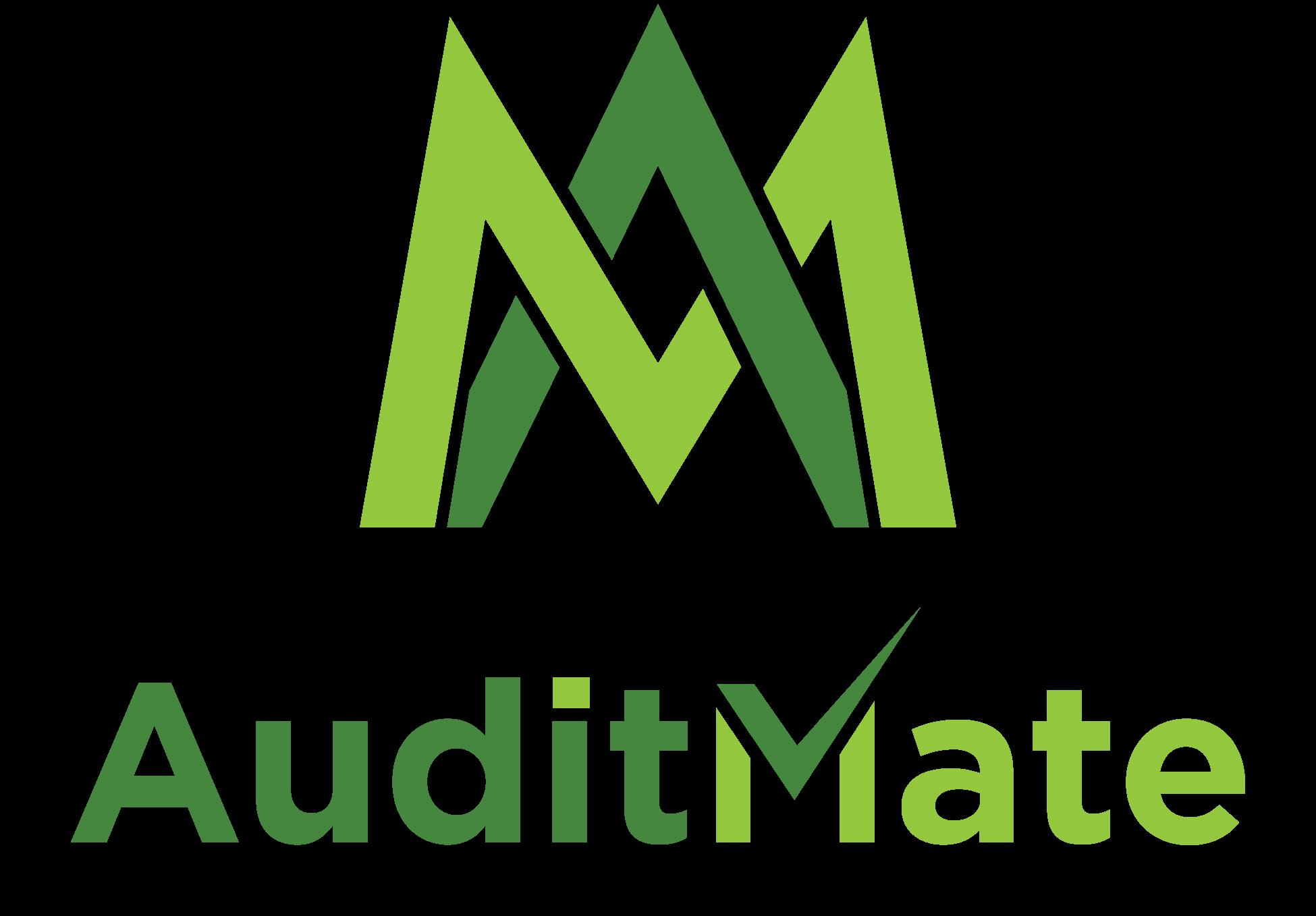 AuditMate