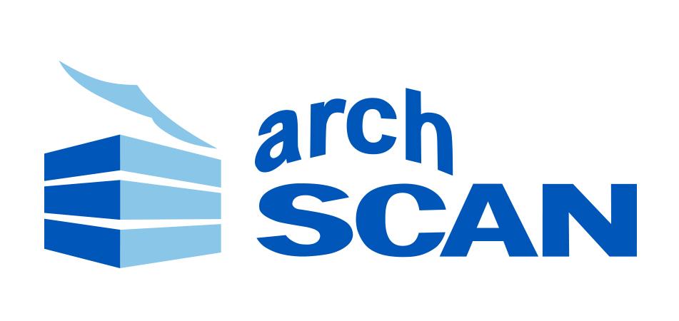 archScan