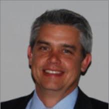 Brian  Buholtz, PE, RCDD