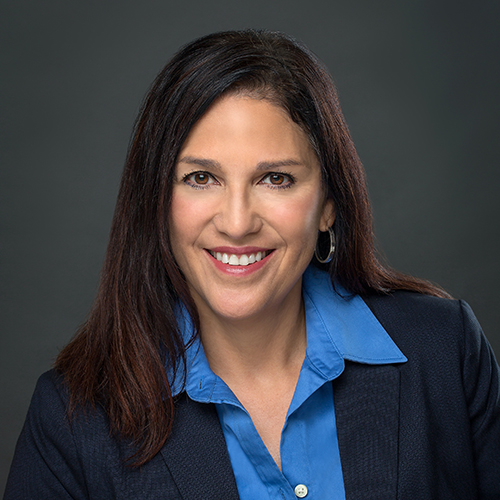 Christine  Marez, LEED AP ENV SP, CIG