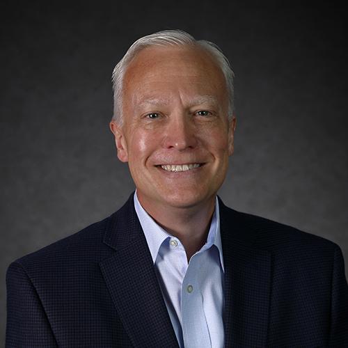 Ken Gilbert