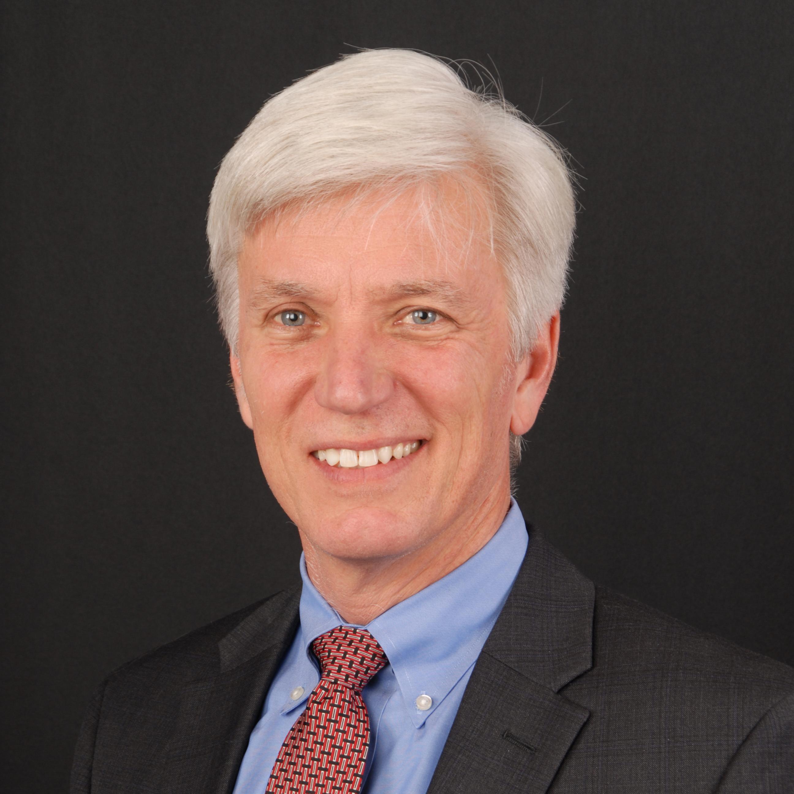 Steven  Birket, PE, MBA