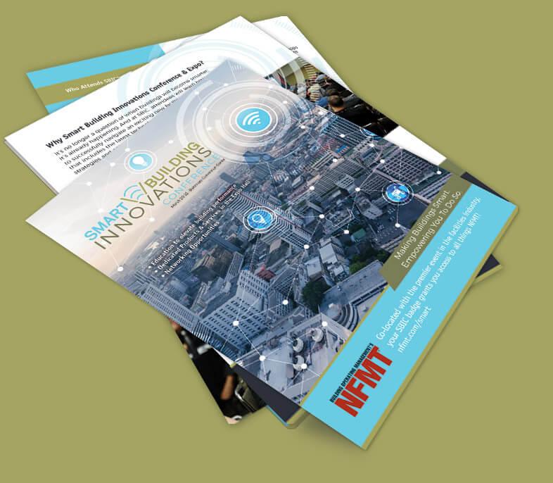 SBIC Brochure
