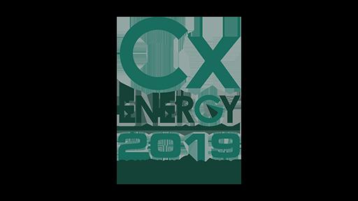 CX Energy