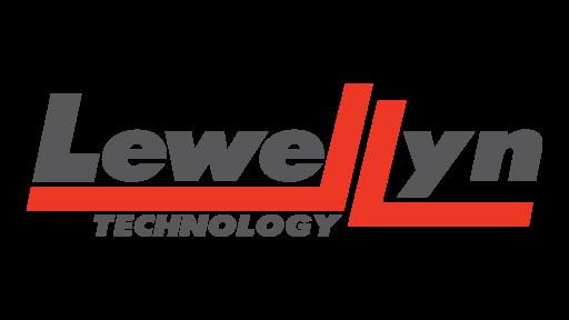 Lewellyn