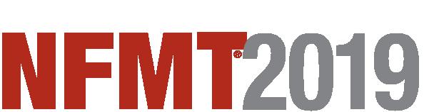 NFMT 2019